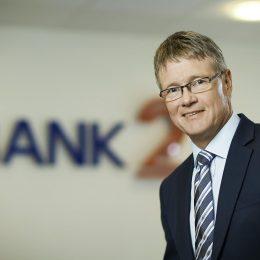 bank-guy