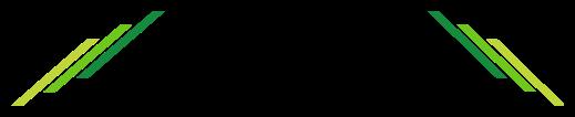 Glug.org